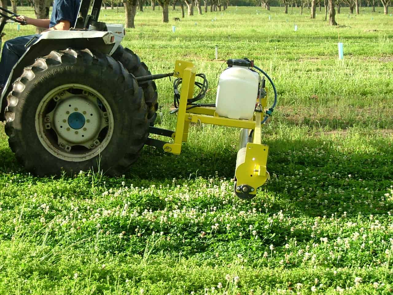 Grassworks-Manufacturing-Pulled-Weed-Control