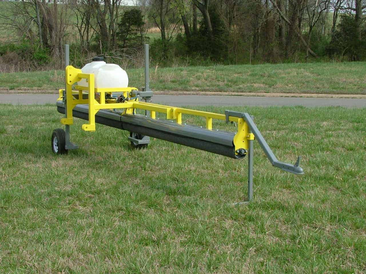 Grassworks-Manufacturing-Ready-For-Tow