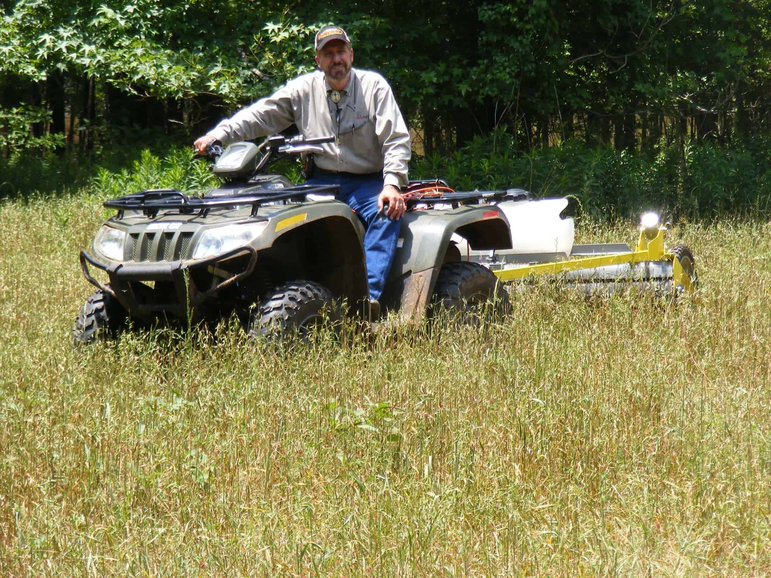 Grassworks-Manufacturing-wiper-towing-with-4-wheeler-min